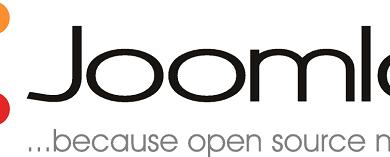 Install Joomla on Shared Hosting