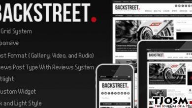 backstreet-esponsive-wordpress-theme