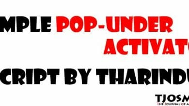 pop-under-activator-javescript