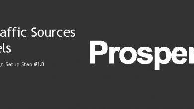 p202-step-1-add-traffice-sources