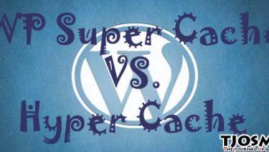 wp-super-cache-vs-hyper-cache