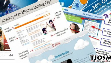 vps-landing-page