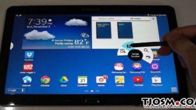 Samsung SGH-I535 Galaxy S III Verizon Custom ROMs ~ vpsfix com