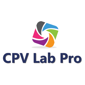freelancer to install CPVLab Pro