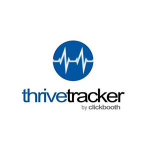 freelancer to install thrive tracker