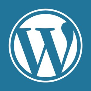 freelancer to install wordpress
