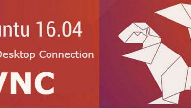 ubuntu-16-04-remote-desktop-vnc