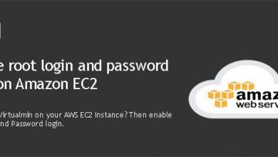 enable-root-password-login-on-ec2