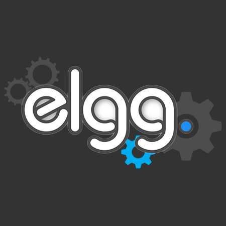 hire a freelancer to install Elgg on VPS