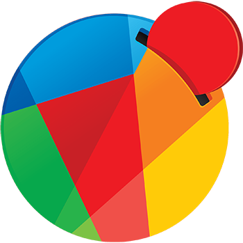 freelancer to install reddcoin staking wallet