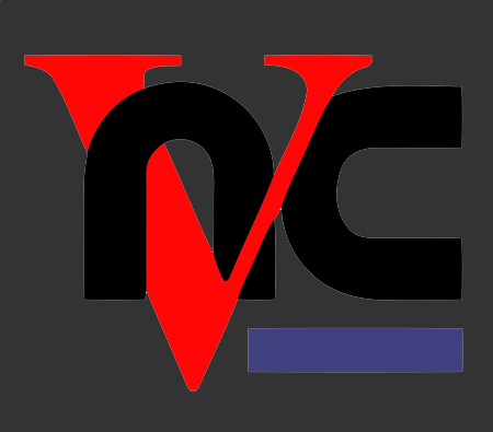 hire a freelancer to install VNC Server