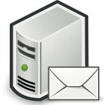 freelancer to setup mail server