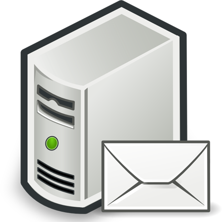 freelancer to setup mail server