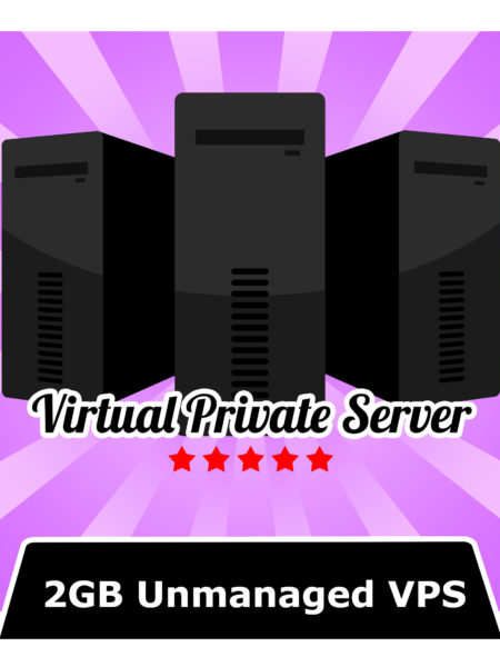 2gb-unmanaged-vps